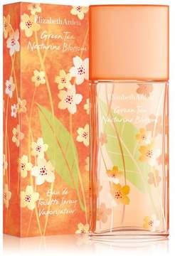 Elizabeth Arden Green Tea Nectarine 3.3 fl. oz. Eau de Toilet