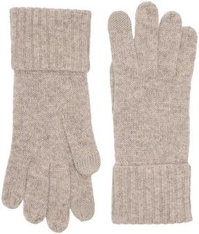UGG Knit Smart Gloves Extreme Cold Weather Gloves