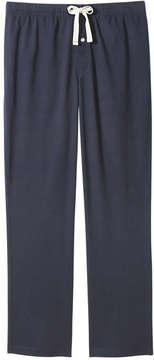 Joe Fresh Men's Relaxed Fit Sleep Pant, JF Midnight Blue (Size S)