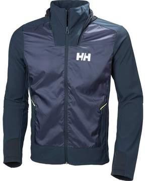 Helly Hansen HP Hybrid Softshell Jacket (Men's)