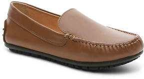 Umi Boys Saul II Youth Loafer