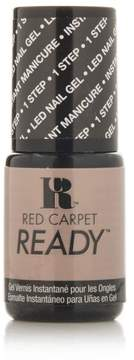 Red Carpet Manicure 1-Step LED Gel Polish - Forever Young