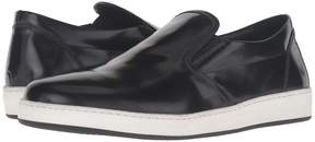 Bugatchi Monaco Sneaker Men's Shoes