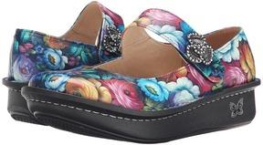 Alegria Paloma Pro Women's Maryjane Shoes