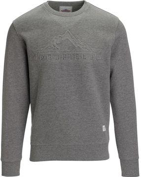 Penfield Farley Crew Sweatshirt