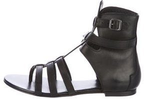 AllSaints Alomar Gladiator Sandals