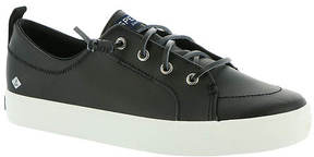 Sperry Crest Vibe (Girls' Toddler-Youth)