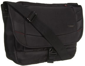Samsonite - Xenon 2 Messenger Bag Messenger Bags