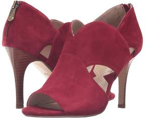Adrienne Vittadini Gerlinda Women's Shoes