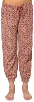 O'Neill Girl's Sasha Fleece Jogger Pants