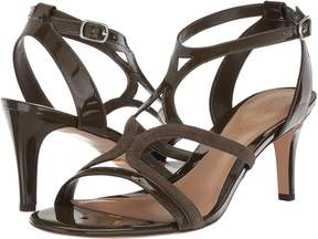 Lauren Ralph Lauren Gilah Women's Shoes