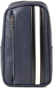Bally Small Over Shoulder Bag