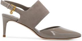 Tory Burch Ashton sandals