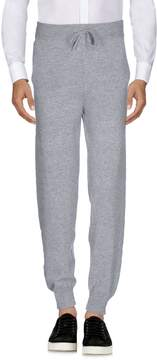 Scaglione Casual pants