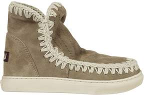 Mou Summer Eskimo Sneakers
