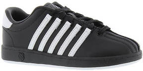 K-Swiss K Swiss Classic VN (Unisex Toddler-Youth)