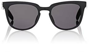 Raen MEN'S VISTA SUNGLASSES