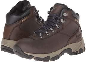Hi-Tec Altitude V I WP Women's Shoes
