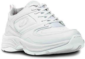 Propet Women's Eden Walking Shoe - Women's's