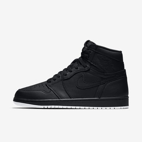 Air Jordan 1 Retro High OG Men's Shoe