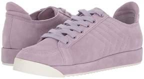 Dolce Vita Sage Women's Shoes