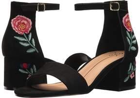 XOXO Henry Women's Shoes