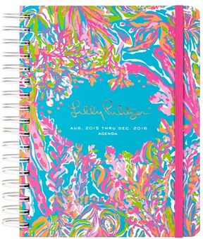 Shop for Lilly Pulitzer at algebracapacitywt.tk Visit algebracapacitywt.tk to find clothing, accessories, shoes, cosmetics & more. The Style of Your Life.