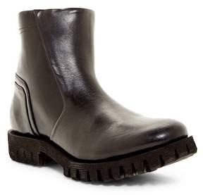 Diesel Kross D-Line D-Sherlock Boot