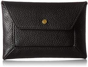 Ecco Women's Isan 2 Small Wallet