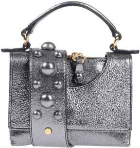 L'Autre Chose Handbags