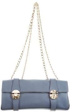 VBH Cocktail Sling Bag