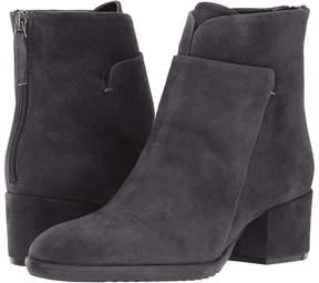 Sesto Meucci Foss Women's Boots