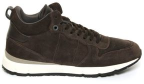 Woolrich Jogger Sneakers