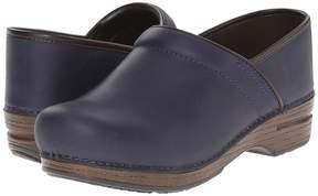 Dansko Pro XP Waterproof Women's Clog Shoes