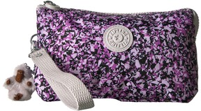 Kipling - Creativity XL Pouch Cosmetic Case