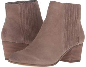 Dolce Vita Iona Women's Shoes