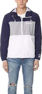 Penfield Alosa Jacket
