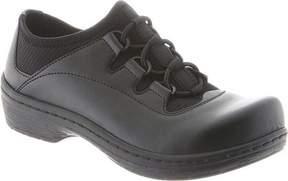 Klogs USA Tralee Shoe (Women's)