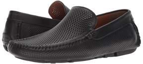 Kenneth Cole Reaction Lyon Driver Men's Slip on Shoes