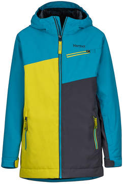 Marmot Boy's Thunder Jacket