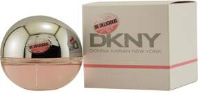 Donna Karan DKNY Be Delicious Fresh Blossom by Eau de Parfum Spray for Women 3.4 oz.