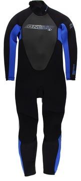 O'Neill Kids - Reactor Full Kid's Swimwear