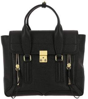 3.1 Phillip Lim Handbag Shoulder Bag Women