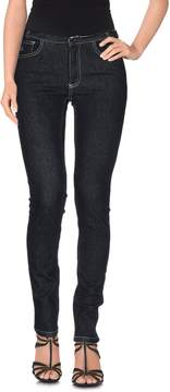 Douuod Jeans