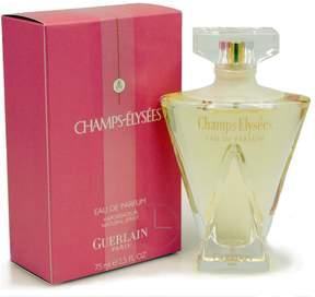 Guerlain CHAMPS-ELYSEES EDP SPRAY 2.5 OZ (W)