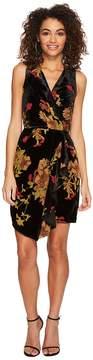 Adelyn Rae Alyse Sheath Dress Women's Dress