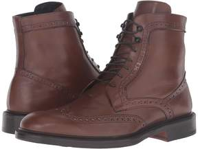Bugatchi Toscano Boot