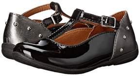 Umi Eleni Girl's Shoes