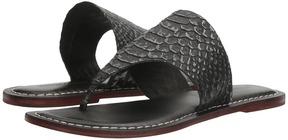 Bernardo Monica Women's Sandals