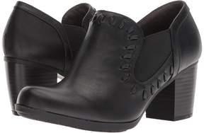 EuroSoft Mariel Women's Shoes